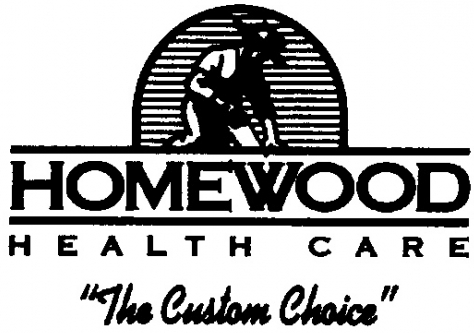 Homewood Health Care