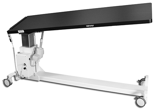 Surgical Imaging Tables